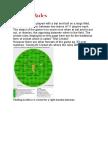 cricket rules pdf