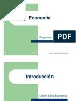 Clase Nº1.pdf