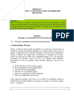 Unidad_1._Concepto_y_Caracteristicas_de_los_derechos_humanos.pdf