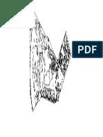 Mapa Árborização UFPI