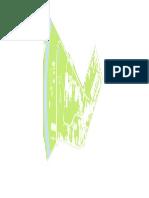 Área de Verde - ufpi