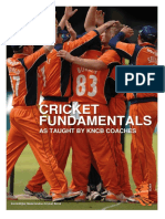 cricket-fundamentals 24 02