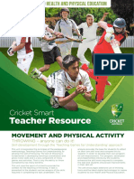 cricketsmart teacher yr7 10 hpe april 13 2016 update