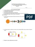 EXAMEN CN 5° (4P)