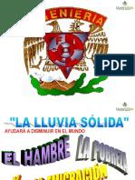 PRESENTACIÓN maestra 2017 INGENIERIA DE LA UNAM
