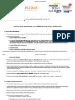 TATA TERTIB SBMPTN 2018.pdf