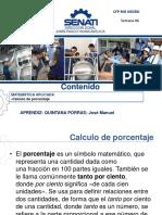 GRUPO 02 Matematica Aplicada - Copia