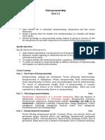 entrepreneurship PU.pdf