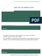 Los_CIF (1)
