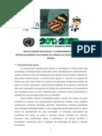 BIOTA_Educacao_2013 (1)