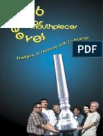 bobreevesmpcelogue.pdf