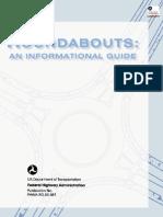 C1 Introducción.pdf