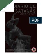 El_diario_de_Satanas_Carta.pdf