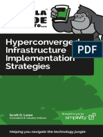 Hyperconverged-Infrastructure-Implementation-Strategies-eBook.pdf