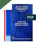 Bultek-SAP-No-19-Akuntansi-Bansos-Akrual-fin.pdf