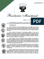 VIH_ADULTOS.pdf