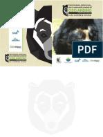 Programa-Regional-Oso-Andino-Cartilla.pdf