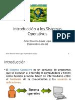01A Introducción a Los Sistemas Operativoskk