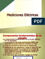 Uso-del-Multimetro-2010.ppt