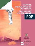 09-Cantos-populares-de-mi-tierra-Candelario-Obeso.pdf