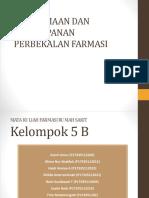 T2FRS14K5B-Terima dan Simpan PF.pptx