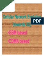 Modul-6_cellular Evolution (Towards 3g)