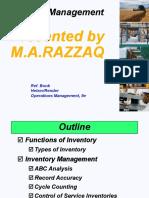 Inventory Control.pdf