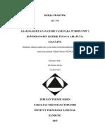 dokumen.tips_laporan-kerja-praktek-mengenai-kekuatan-struktur-guide-vane-di-plta-saguling.docx