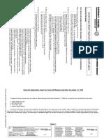 jacob engine brake aplicación.pdf