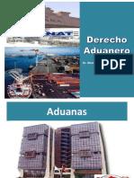 3.- Derecho Aduanero_Introduccion Moderna (1) (1)