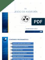 mesicic4_ven_ries_aud_2014.pdf