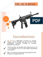 Ar-10 Rifles.pdf