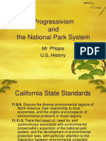 PPT-National Parks.ppt