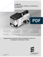 25_2435_90_99_80_EL_1213.pdf