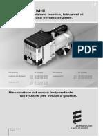 25_2435_90_99_80_IT_1213.pdf