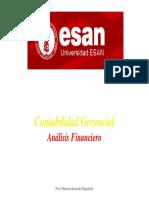 01_Analisisi_de_EE_FF_BN (1).pdf