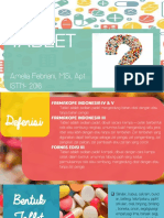 Tablet-Kelas B.pdf