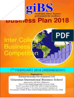 1523252182640 Business Plan Brochure