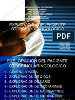 orl2.ppt