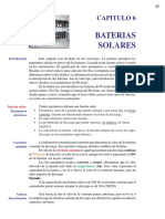 Capit06.pdf