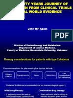 1. Prof.John - CELEBES NEPHRO - VILDAGLIPTIN, 2018.pdf