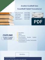 Kelompok 2_Parasetamol.pptx