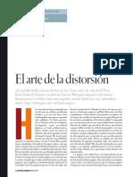 El Arte de la Distorsión_JG Vásquez.pdf