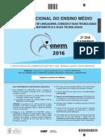 MODELO ENEM.pdf