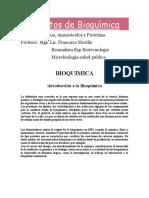Conceptos de Bioquimica Autoguardado
