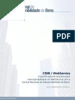 manual-cnib-webservice-2.0