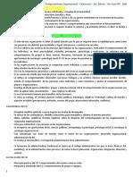 259652284-Resumen-Chiavenato-CO.docx