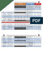 Takwim Msswpkl 2018-Draft (1)