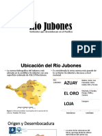 Río Jubones