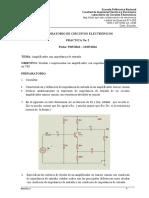 Practica-No.2-Circuitos_2016A.pdf